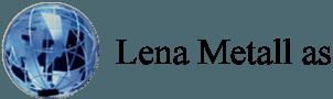 Lena Metall